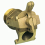 Discharge and drum valve 3 inch: Details